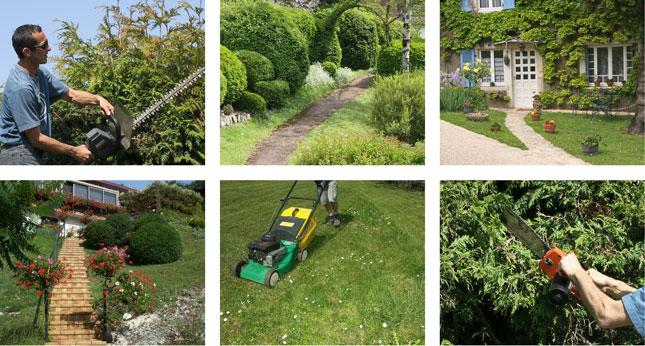 garden care.jpg