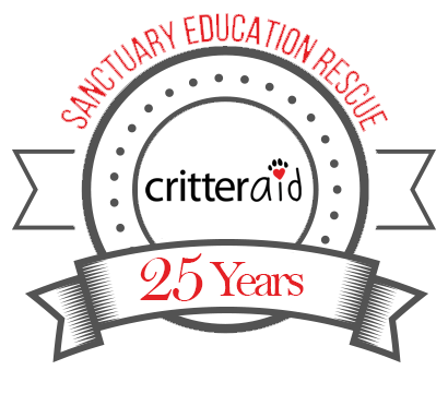 new-critteraid-25-year-badge.png