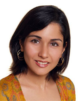 sheeba-best-nutritionist-in-singapore.png