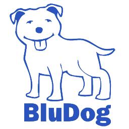 bludog.png